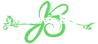 Family Dental Clinic | Milltown Dental