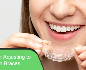 8 tips for adjusting to invisalign braces